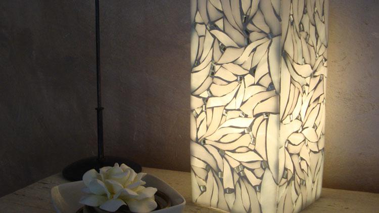 lampada da tavolo perfetta per me
